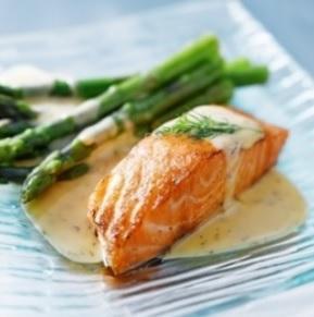 Rien de mieux que les acides gras oméga-3 présents « au naturel » dans les poissons gras pour la prévention du cancer
