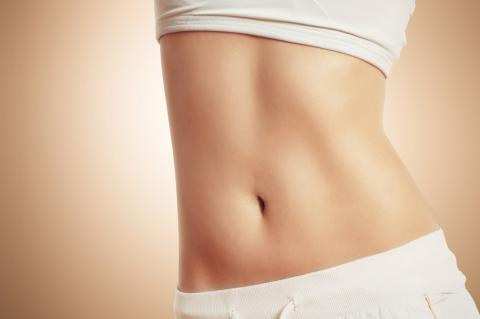 Une baisse de l'indice de masse corporelle (IMC) a notamment été constatée chez des personnes obèses supplémentées en probiotique Lactobacillus gasseri.