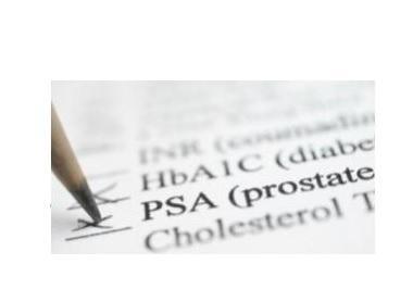 Le dépistage du cancer de la prostate par test sanguin PSA ne sauve pas « plus » de vies