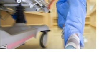 Le médicament accélère la formation de caillots locaux et divise par 15 le volume de la perte de sang.