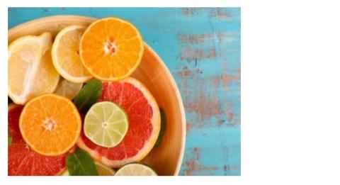 Les patients atteints du syndrome métabolique ont besoin de plus de vitamine C pour lutter contre l'épuisement des antioxydants