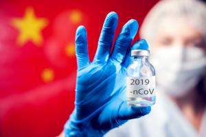 Le développement d'un candidat vaccin pourrait donner lieu, dans les 16 semaines à venir à de premiers essais cliniques