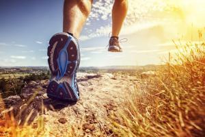 Ces technologies du sport profitent en réalité plus aux coureurs les plus lents et les moins chevronnés.