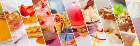 L'élévation du taux de cholestérol constatée après quelques repas trop riches est élevée, soit +25% par rapport aux taux de base