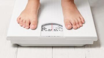 Les enfants exposés à la metformine in utero peuvent par la suite présenter un risque d'obésité plus élevé