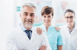 Dossier de santé électronique et Maison de Santé « joueront un rôle clé dans la réduction des coûts et dans l'amélioration de la qualité et de la sécurité des soins »