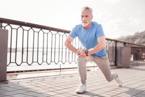 Cette étude réfute qu'un exercice même intense pourrait accroître le risque de mort subite par crise cardiaque (Visuel Adobe Stock 197318001)