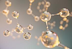 Ces molécules à base d'or ciblent les cellules cancéreuses et laissent intactes les cellules saines