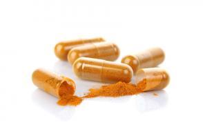 Le safran (Crocus sativus L.) pourrait-il être aussi efficace que les médicaments stimulants dans le traitement du trouble du déficit de l'attention avec hyperactivité (TDAH) ?