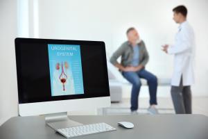 Les cellules de la prostate ont une capacité hors normes à se régénérer.