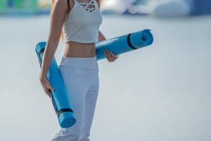 L'exercice dans le cancer du sein, booste la réaction immunitaire en réponse à l'immunothérapie (Adobe Stock 209921730).