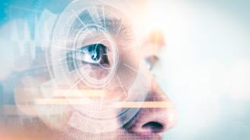 Cette nouvelle technique de détection repose sur l'analyse du processus de reconnaissance faciale par l'enfant, un processus différent chez l'enfant autiste vs neurotypique