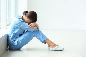 Assurer leur sécurité commence par traiter les plaintes des patients