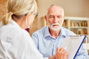 Caractérisées par des troubles du comportement et du langage, les démences fronto-temporales (DFT) représentent environ 20% des maladies neurodégénératives.