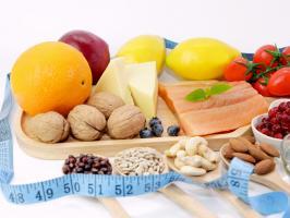 Si une légère pression artérielle ne répond pas au changement de mode de vie, alors, il faudra peut-être « passer aux médicaments » (Visuel Adobe Stock 293773163)