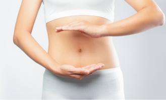 Le TNF (Tumour Necrosis Factor)  provoque une inflammation dans les intestins, mais semble également jouer un rôle protecteur, en particulier au début de la vie (Visuel Adobe Stock 310679693) .