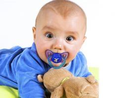 Aussi curieux que cela puisse être, ce geste peut prévenir les allergies et apporte un effet protecteur significatif au cours de la première année de vie