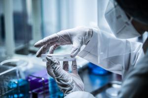 Les voyageurs ramassent de nombreux gènes qui favorisent la résistance microbienne (Visuel Adobe Stock 366409754)