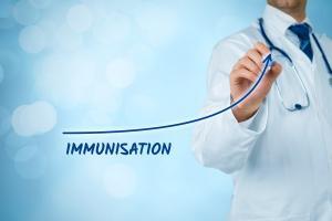 Le vaccin contre la grippe pourrait protéger contre certains des effets sévères du COVID-19 (Visuel Adobe stock 427177347)