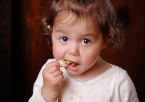 Si la tendance actuelle se poursuit, le nombre de nourrissons et de jeunes enfants en surpoids atteindra 70 millions à l'horizon 2025.