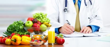 Consommer des fruits et des légumes peut réduire jusqu'à 50% le risque de diabète (Visuel Adobe sTock 71178629)