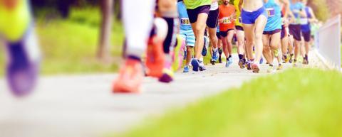 Un premier marathon rajeunit le système cardiovasculaire, inverse le vieillissement des vaisseaux sanguins et bénéficie surtout aux coureurs les plus âgés et les plus lents.