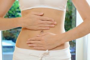 Le microbiome intestinal déjà documenté pour son rôle dans le métabolisme et l'obésité pourrait donc être la clé d'un nouveau traitement de perte de poids.