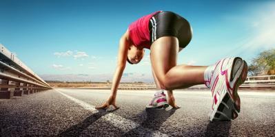 Pratiquer l'exercice de manière intense et fréquente est sûr. Les bénéfices de l'exercice dépassent de loin le risque mineur d'avoir un peu plus de calcium coronaire