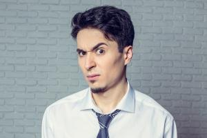 Que se passe-t-il dans le cerveau lorsque nous ressentons une gêne voire une aversion ?