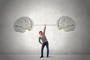 De nombreuses études ont apporté la preuve des bénéfices de l'exercice pour la santé cognitive et mentale (Visuel Adobe Stock 92076895)