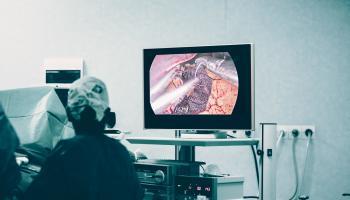 Lorsqu'elle permet une de poids de plus de 20%, la chirurgie de l'obésité réduit de moitié le risque de cancer
