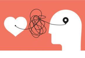 La conscience de notre rythme cardiaque modifie notre écoute des stimuli extérieurs (Visuel Adobe Stock)