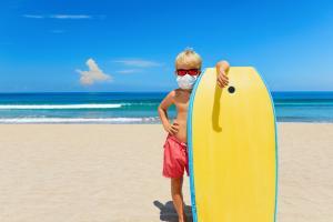 « Le virus se propagera rapidement quelles que soient les conditions climatiques » (Visuel AdobeStock_333096403)