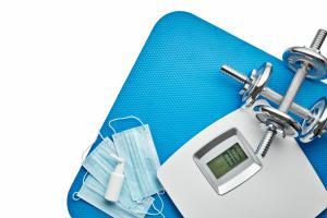 Ces experts de Baltimore s'interrogent ici sur la relation entre obésité et sévérité chez les patients COVID-19 plus jeunes hospitalisés.