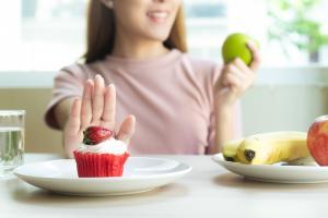 L'étude précise les limites (inférieures) de la force de préhension en rapport avec le poids corporel, le sexe et le groupe d'âge de chaque patient qui vont inciter à suspecter un diabète.