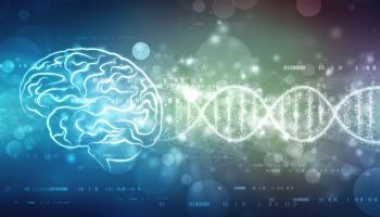 Etudier en simultané la fonction de nombreux gènes des troubles du spectre autistique, c'est possible (Visuel Adobe Stock 218724187)