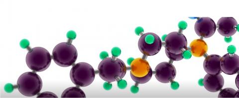 Le rapport n'identifie en effet aucun marché où le fentanyl perd du terrain devant un autre opioïde.
