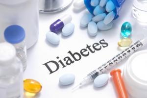 Un diabète qui s'aggrave rapidement peut être un signe d'alerte précoce de cancer du pancréas