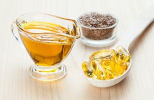L'huile de cameline déjà largement utilisée pour « réparer » les cheveux ou la peau, améliore aussi le profil lipidique