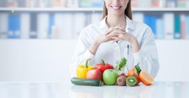 Les fluctuations de l'alimentation mènent à une fluctuation du risque de maladie cardiaque et de diabète.