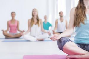 En combinaison avec un traitement d'entretien à la méthadone, la méditation en pleine conscience peut réduire le « craving » chez les patients souffrant de troubles liés aux opioïdes et de douleur chronique