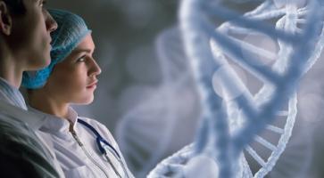 Mais pourquoi les patients atteints de la maladie d'Alzheimer présentent un risque plus faible de cancer du poumon?