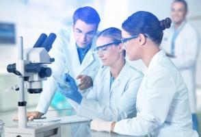 Le programme de recherche DRIVE-AB souhaite dynamiser le pipeline en offrant une récompense d'entrée de 1 milliard de dollars par nouvel antibiotique développé