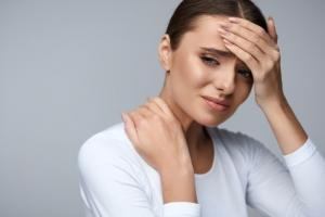 La douleur neuropathique touche 7 à 10 % de la population et ne dispose d'aucun traitement efficace. En France, elle affecte ainsi environ 4 millions de personnes.