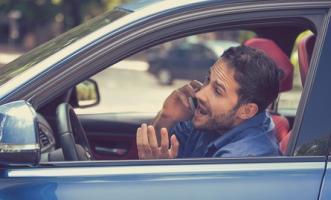 Les accidents de la route sont la principale cause de décès chez les adolescents