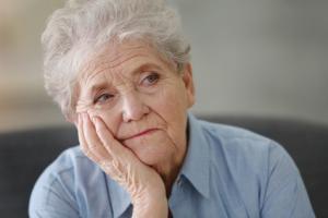 Chaque patient a une liste de choses qu'il aimerait faire dans la vie, et même en fin de vie, penser à l'avenir et avoir des objectifs à long terme n'est pas une mauvaise chose.