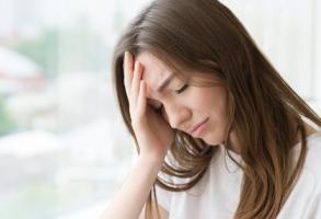 Une supplémentation en vitamine C peut réduire l'incidence des rhumes, en particulier chez certains groupes de patients