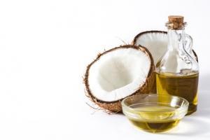 Certains acides gras peuvent lutter contre l'inflammation