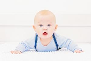 A 6 mois, les nourrissons ont la capacité de transférer une information émotionnelle de la modalité auditive à la modalité visuelle