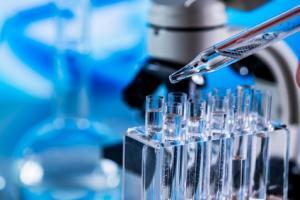 Au cœur de ce process de rajeinissement cellulaire, on retrouve un dérivé du resvératrol, cet antioxydant déjà très documenté pour ses effets anti-âge
